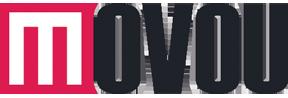 Movou Logo