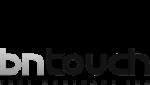 bntouch-1