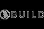 build-bw-logo