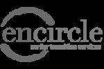 encircle-final