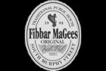 fibbars-bw-logo