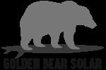 golden-bear