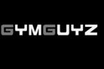 gymguyz-final
