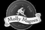 mollys-bw-logo