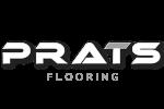 prats-flooring