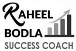 raheel-logo